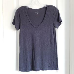 Two Caslon Womens Tshirt Bundle